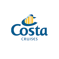 logo costa cruises