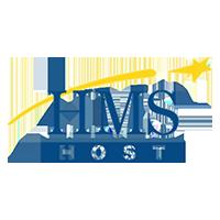 logo hms