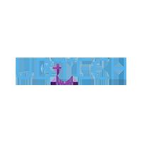 ubtech-logo