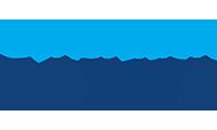 generation robots logo