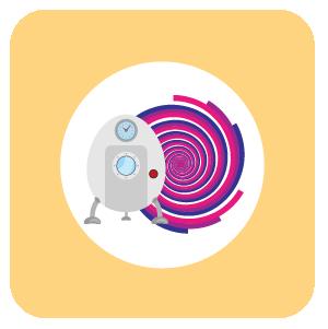 mini games icon