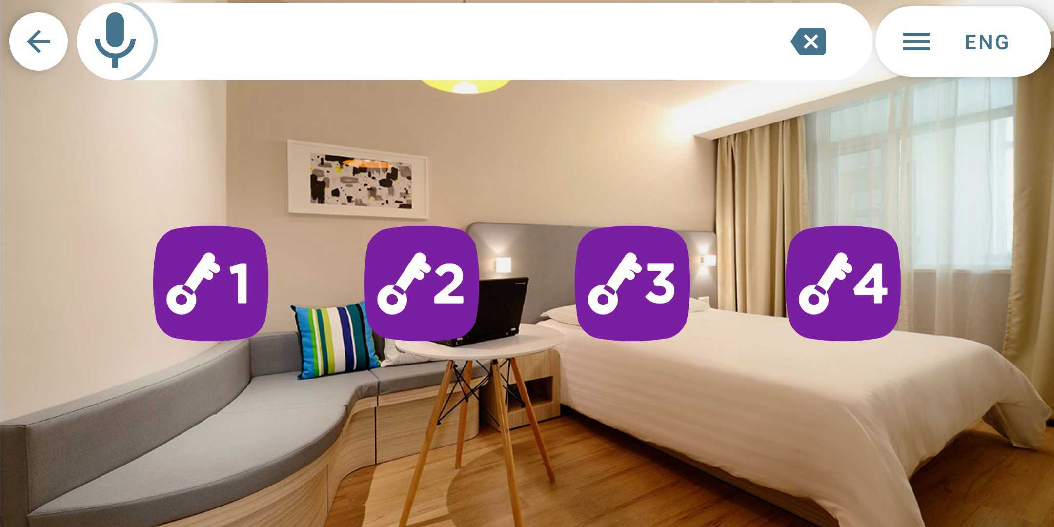 hotel booking 6