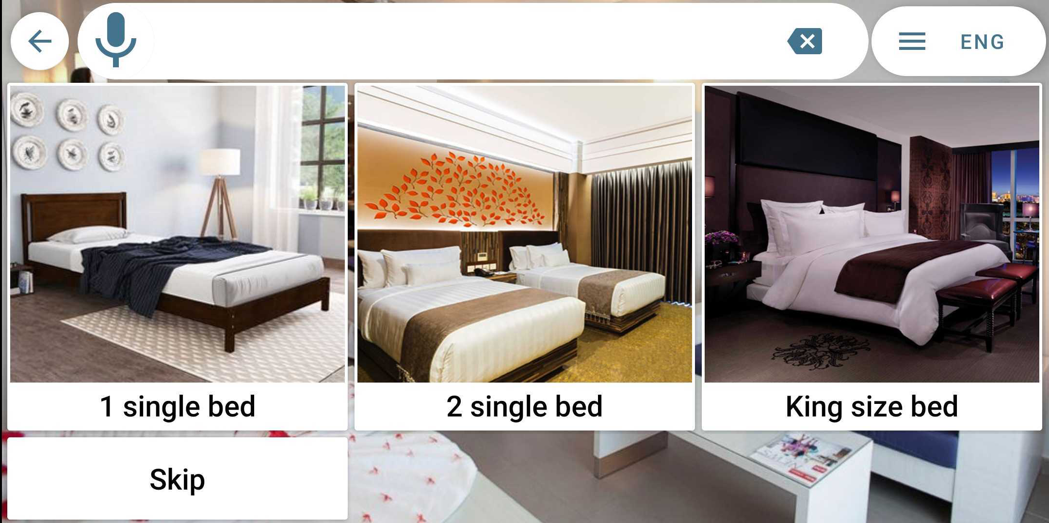 hotel booking 7