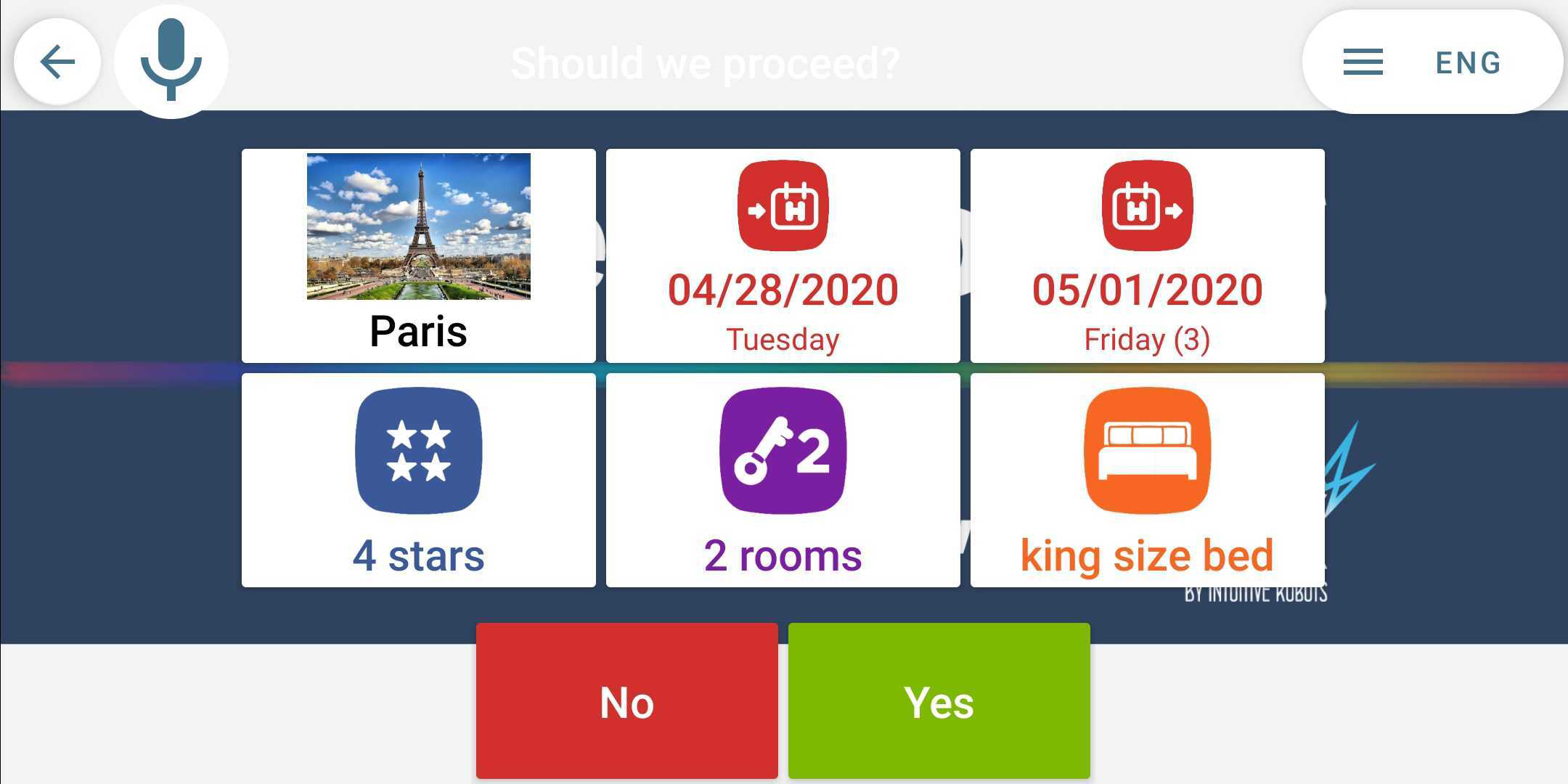 hotel booking 8