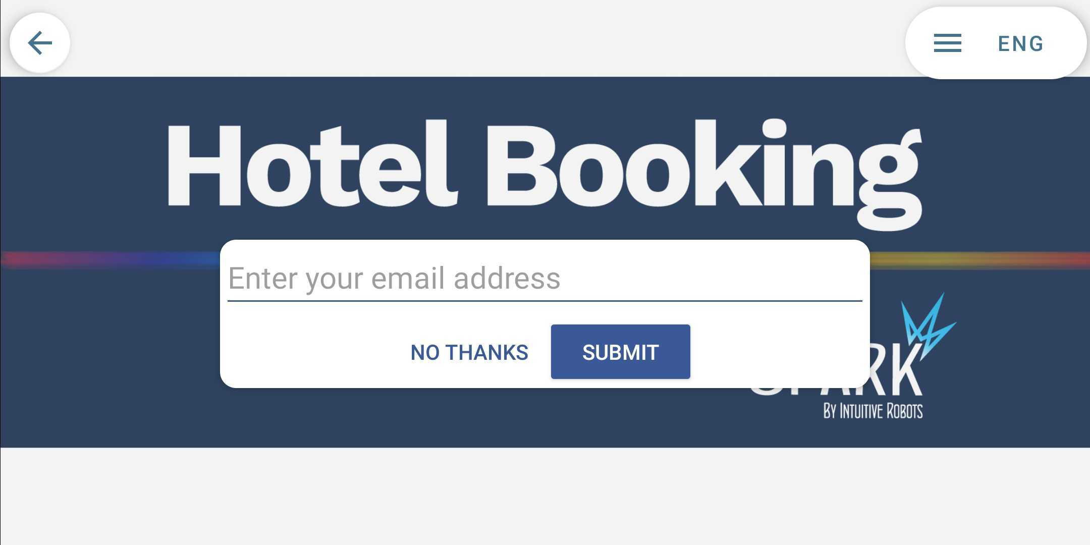 hotel booking 9