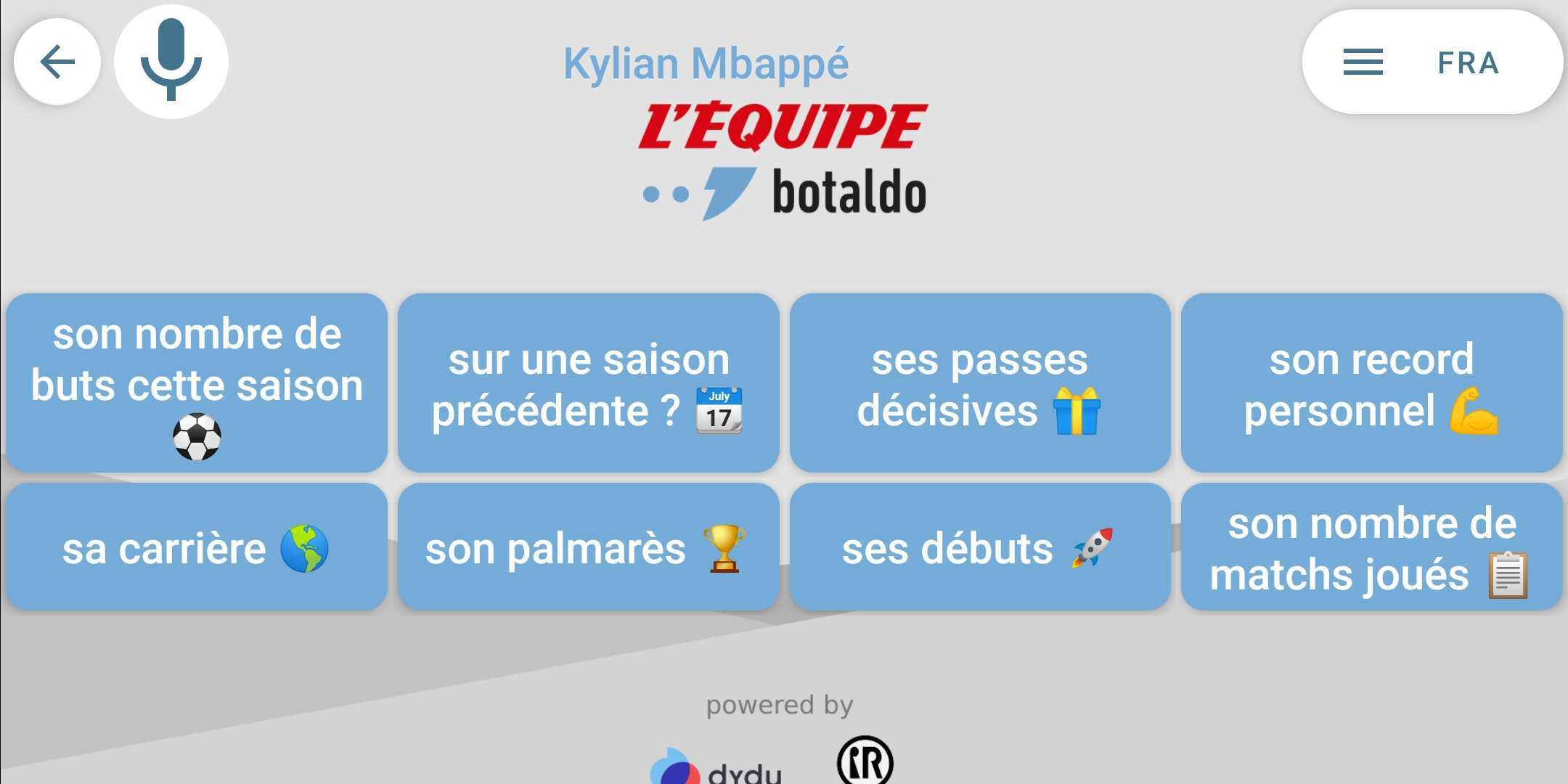 botaldo chatbot 4