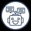 icones-bots-03