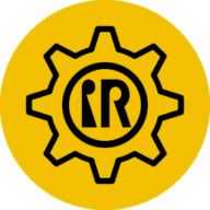 Buy Intuitive Robots Services Icon