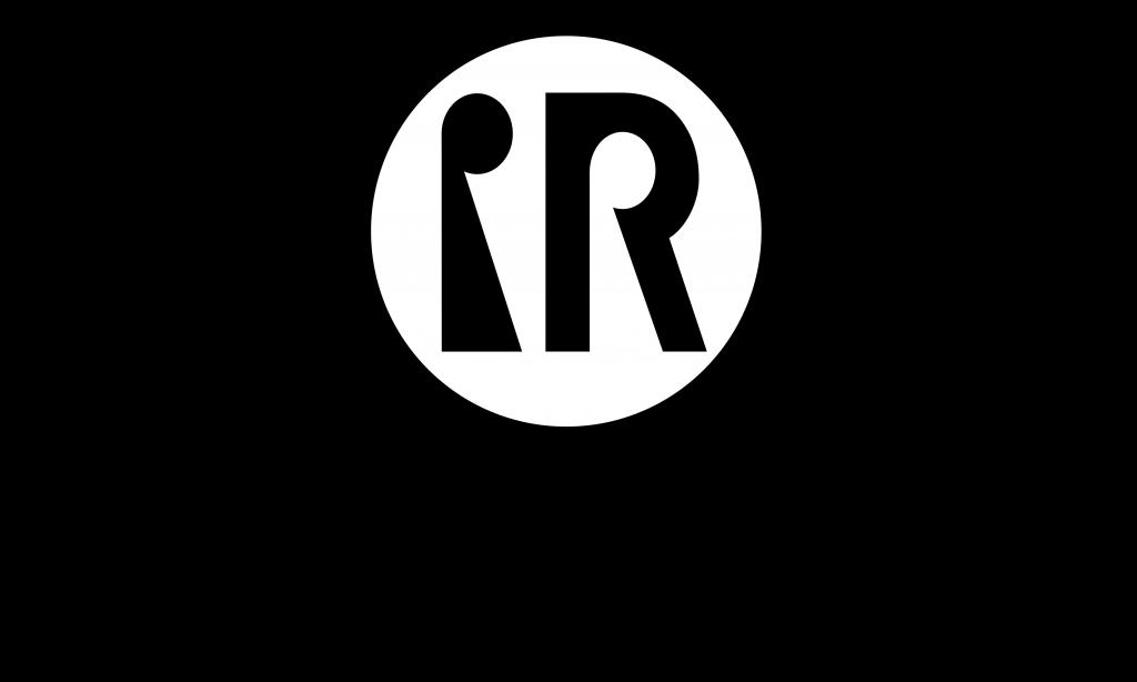 intuitive_robots_logo