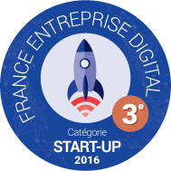 badge france entreprise digital