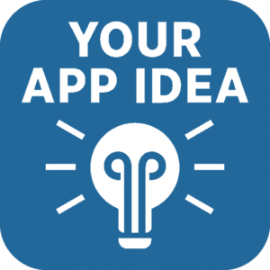 your_app_idea