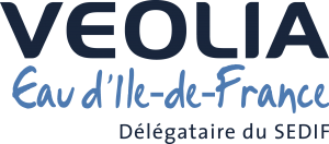 logo_veolia_vedif_idf