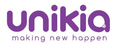 logo_unikia