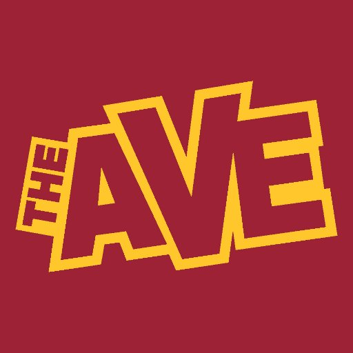 logo_the_ave_usc